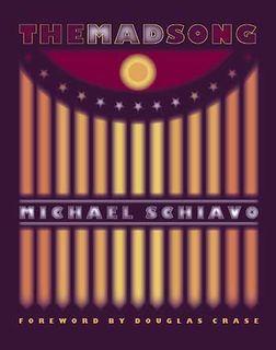 MichaelSchiavoMadSong