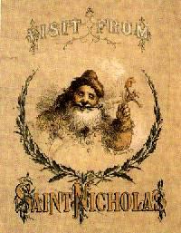 Santa2-wmaster