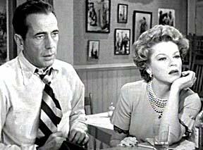 Bogart70