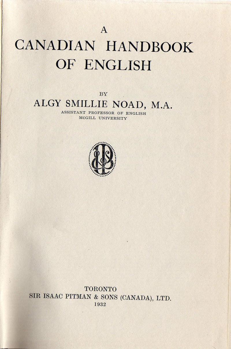 Algy001