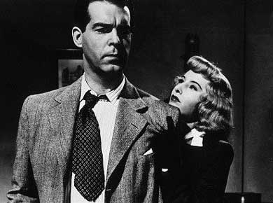 Double.indemnity