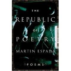 The Republic of Poetry 2