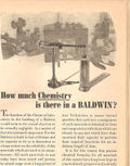 Baldwin ad