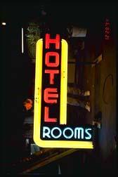 Hotelroomsright