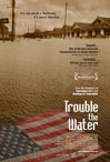 Troublethewater.photo10_sm