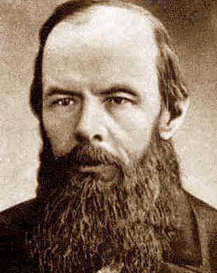 Dostoevsky310