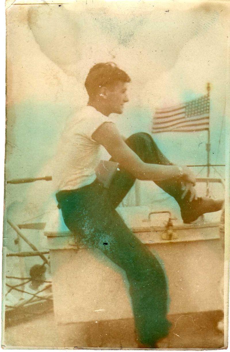 Dad 1935004