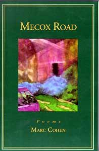 Mecox