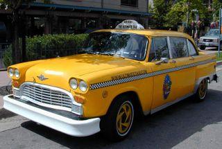 Taxi926big
