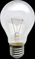 300px-incandescent_light_bulb
