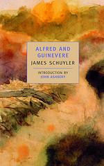 Schuyler cover 2