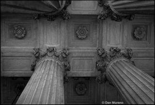 Sup-court5