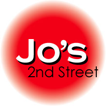 Jo_dt_logo