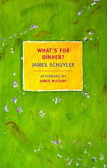 Schuyler cover 1