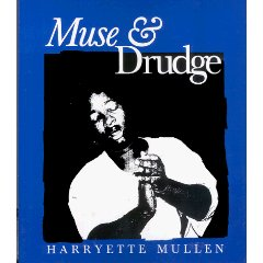 Muse & drudge