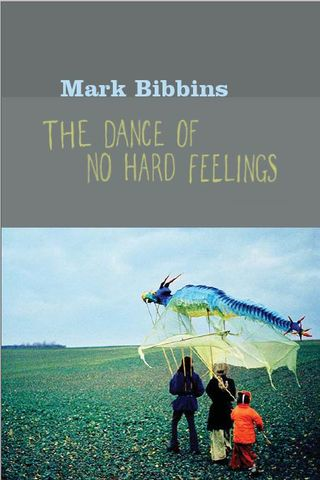 Mark bibbins dance of no hard feelings
