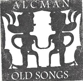 Alcman