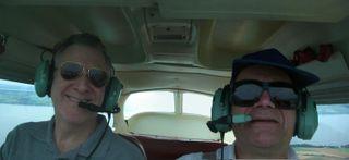 Flight01_