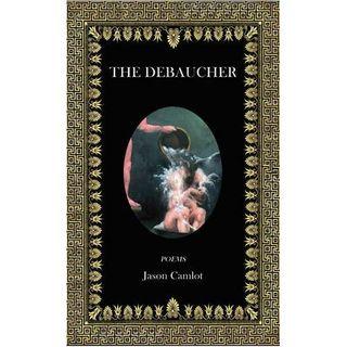 TheDebaurcher