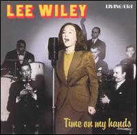 Lee Wiley 3