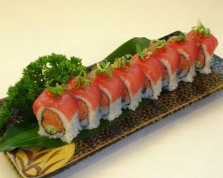 Red_dragon_roll