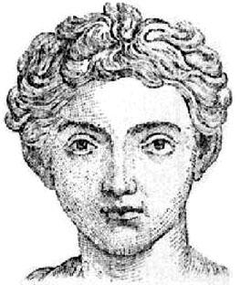 Catullus-5-sized