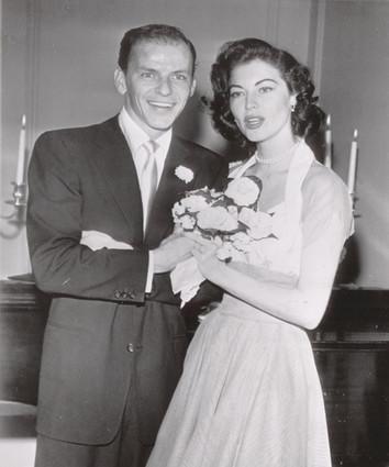 Ava & Frank (2)