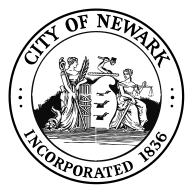 193px-Newark_NJ_Seal.svg