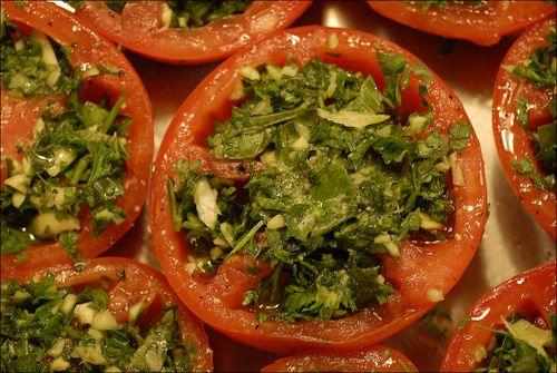 Tomatoes08b