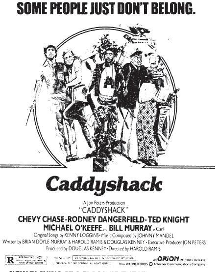 NYTCaddushackAd1980