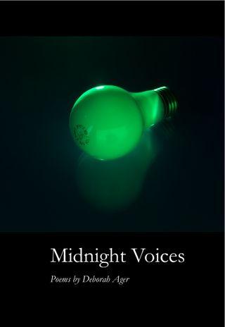 Midnightvoices