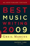 Bestmusic-cover