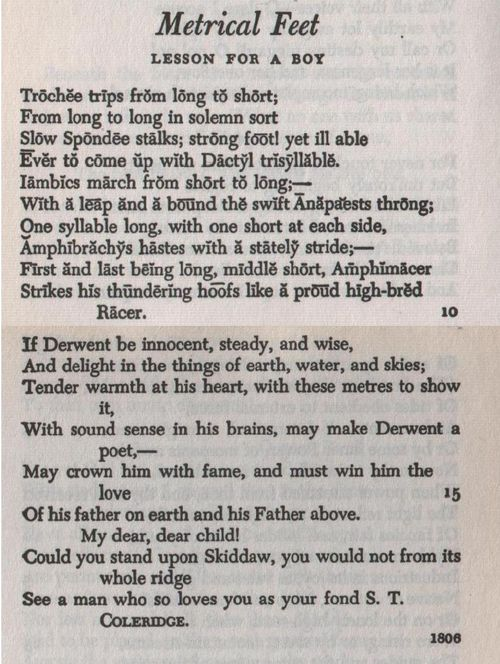 Coleridge_Samuel_Taylor_Metrical_Feet2