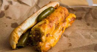 Humdinger-Chicago-restaurants-388