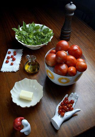 Ingredients1b