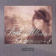 Paul_motian-trio2000_one_span3