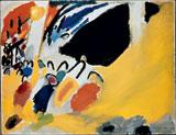Kandinsky Impression III (Concert)