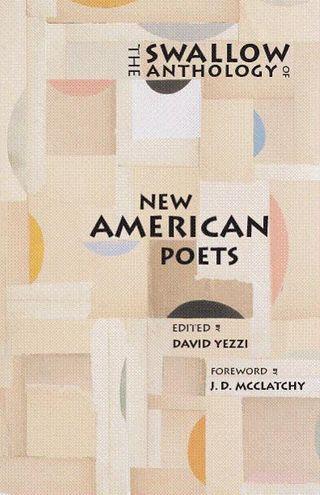 NewAmericanPoets