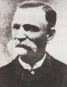 CharlesBolles