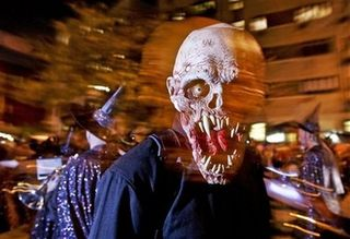New_york_halloween_parade