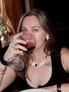 Egan wineglass
