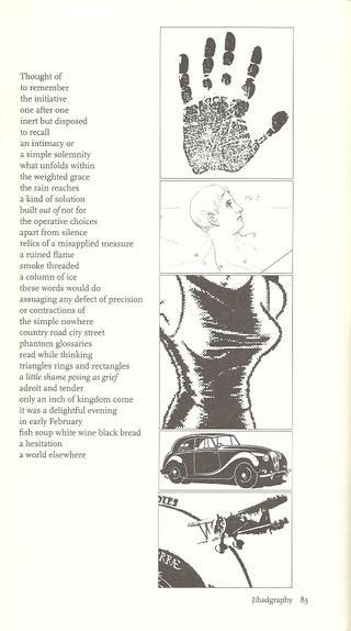 Part of p. 85