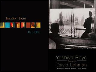 Incident-light-yeshiva-boys_l
