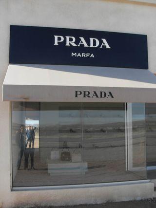 Prada_good