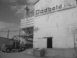 Godbold
