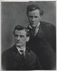 Harrigan&Hart