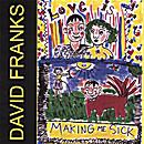 Davidfranks2