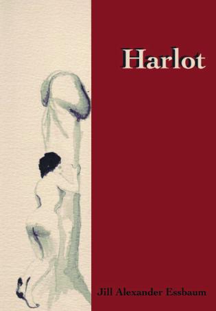 Harlotcov-70