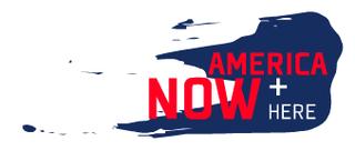 AmericaHearandNow