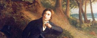 1_-Home-Keats---Keats-Listening-to-the-Nightingale-by-Severn2